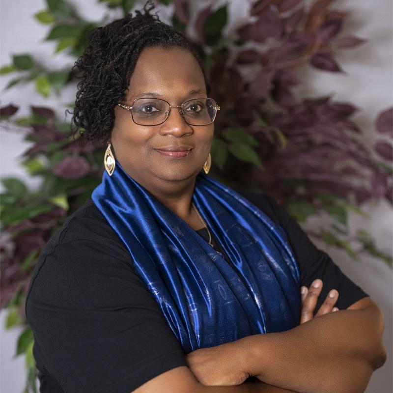 Kay Bodude, BSN, RN