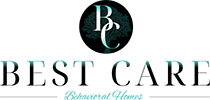 Best Care Behavioral Homes Logo