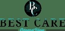 Best Care Behavioral Homes Logo